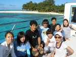 Saipan_086_3