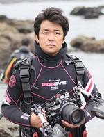 Mr_kagii_profile_3